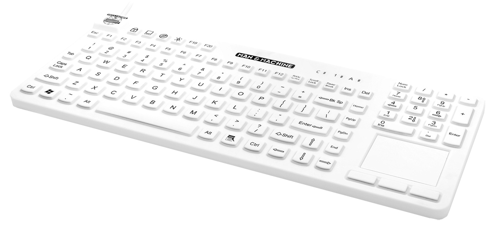 man-machine-really-cool-touch-medical-tastatur-usb_1