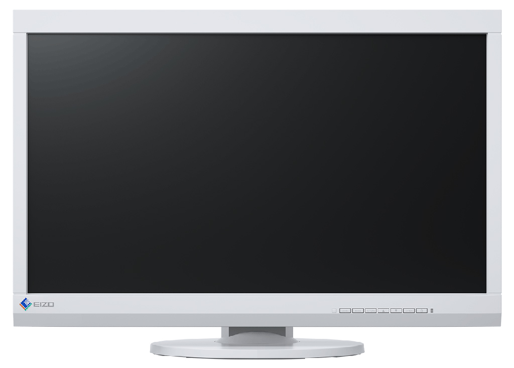 eizo-radiforce-mx232w-dt-befundungsmonitor-dental-weiss_1